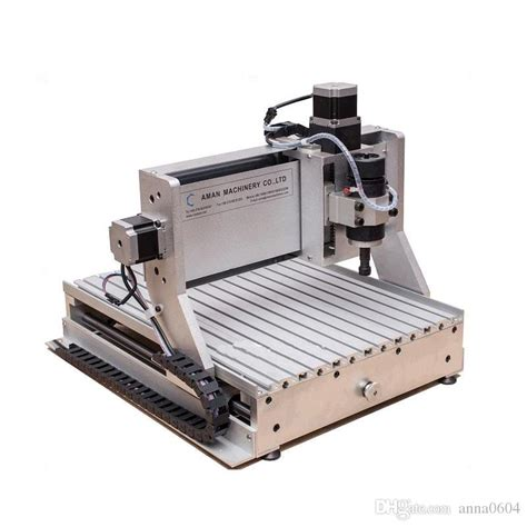 axis multifunctional milling router cnc machines