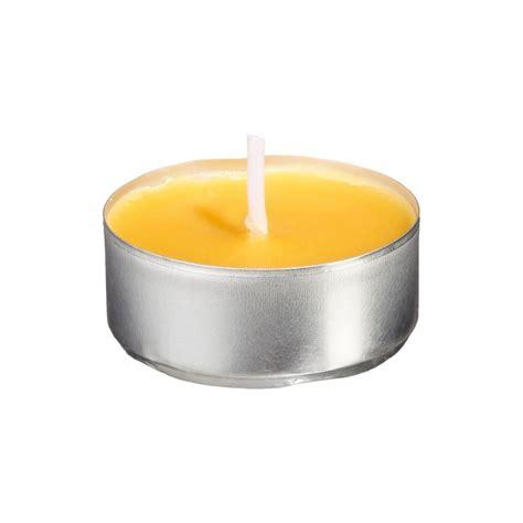 bougies chauffe plat parfumees 30 bougies parfum 233 es chauffe plat fruits tropique