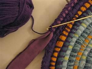 Teppich Selber Machen : die besten 17 ideen zu teppich machen auf pinterest flickenteppich anleitung f r teppich aus ~ Orissabook.com Haus und Dekorationen
