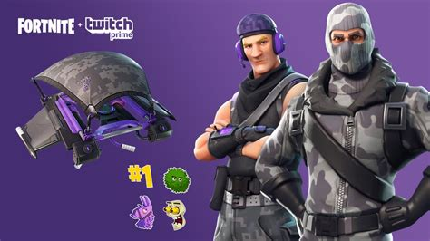 people  selling fortnite twitch prime skins  ebay vg