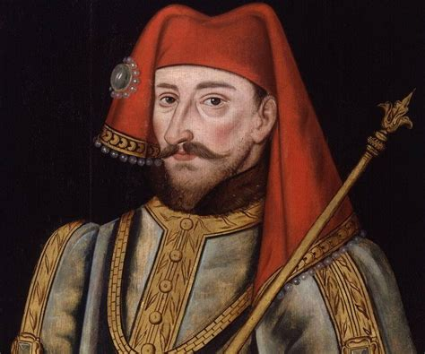 Henry IV Of England Biography - Childhood, Life ...