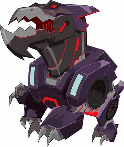 Disguise Transformers Robots Megatronus Prime Optimus Kapat