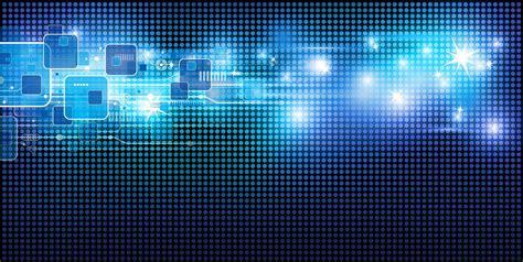 myths   blockchain revolution huffpost