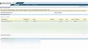 Defense travel system dts uploading substantiating for Upload documents dts
