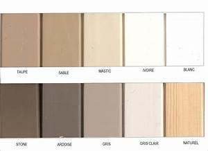 Salon Couleur Lin Et Taupe #8 Taupe Peinture Couleurs C Couleur Taupe Peinture Castorama Pour
