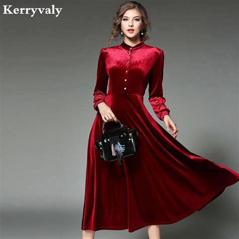 Платья на Новый год 20202021 на Алиэкспресс обзор каталог с ценой фото. Модные шикарные новогодние платья на корпоратив для.