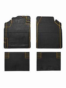 Auto Fußmatten Individuell : gummimatten rollenware sitzbez ge nach ma automatten nach ma autoteppiche gummimatten ~ Buech-reservation.com Haus und Dekorationen