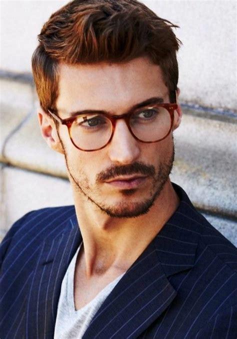 chambre adulte bleue les lunettes sans correction un accessoire top comment