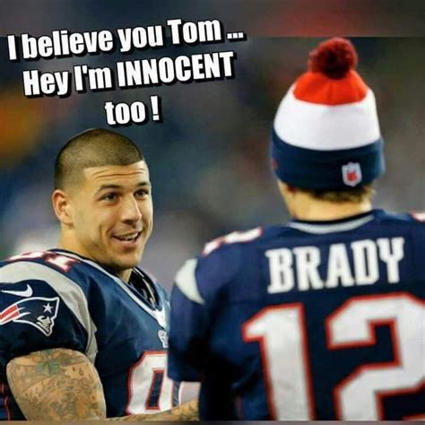 Patriots Suck Meme - 177 best images about football on pinterest patriots football and tony romo