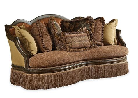 Schnadig Chair And Ottoman by Degas Sofa Compositions Schnadig Uniquely Shaped A