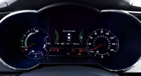 on board diagnostic system 2011 kia optima auto manual 2001 kia optima speedometer repair 2001 kia optima overview cargurus