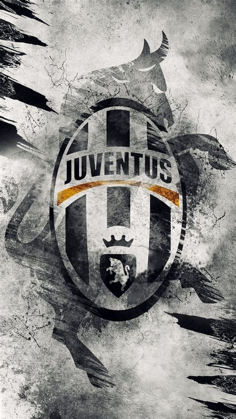 Download Juventus Wallpaper For Mac - A collection of only ...