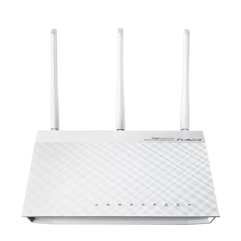Best 802 11n Wireless Router by The 8 Best 802 11n Routers Of 2019