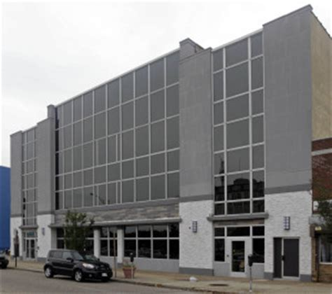 Office Space Nj by Camden Nj Office Space For Lease South Jersey Office Space