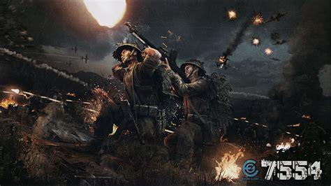 pc igra iz vijetnama fps image united gamers