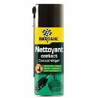 Nettoyant Contact Electrique : entretien moteur ~ Melissatoandfro.com Idées de Décoration