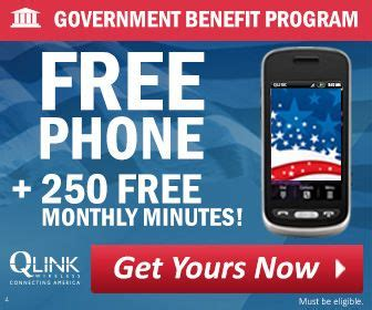 free government smartphone 25 best ideas about free government phone on