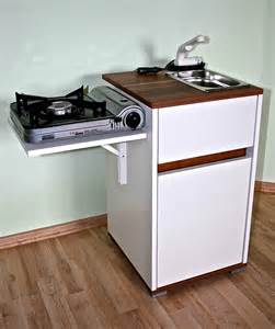 miniküche gebraucht miniküche küchenblock neu vw t2 t3 t4 t5 küche cingküche küchenmodul in auto motorrad