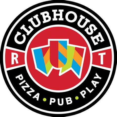 round table pizza auburn round table clubhouse auburn ca brokeasshome com