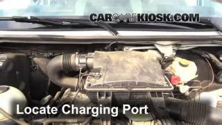 Battery Replacement Smart Fortwo