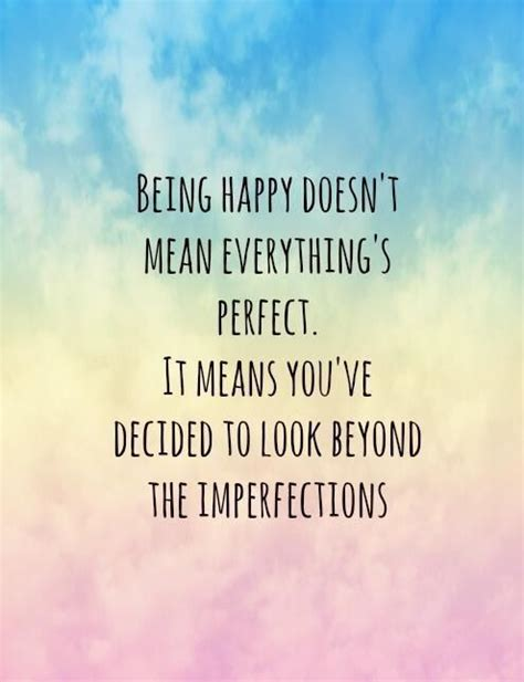 HAPPY LIFE INSPIRATIONAL QUOTES TUMBLR image quotes at ...