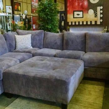 Furniture Stores Katy Tx