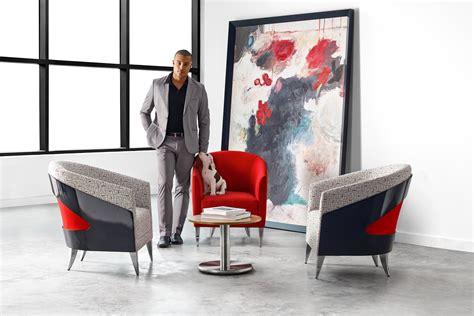 29915 david edward furniture david edward furniture company homepage