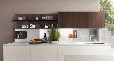 white and wood kitchen ideas 25 white and wood kitchen ideas