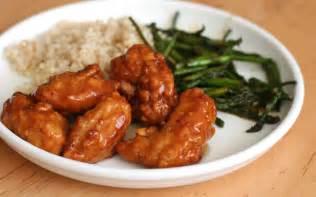Good Chicken Dinner Ideas