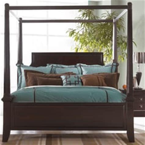 furniture homestore furniture stores chula