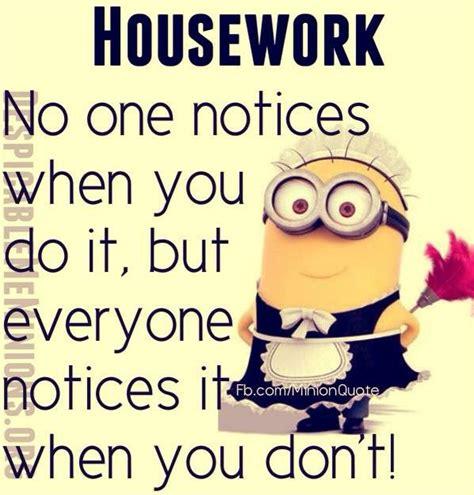 housework quotes ideas  pinterest