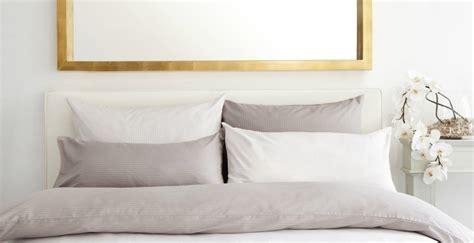 Cuscini Cilindrici Ikea Cuscini Cilindrici Estetica Funzione E Benessere