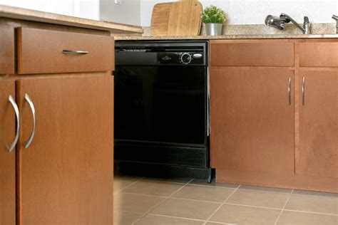 kitchen cabinet cleaners how to clean wood cabinets kitchn