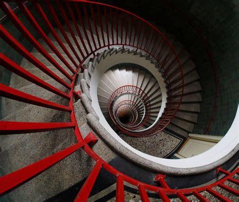 decouvrez ces escaliers  larchitecture insolite