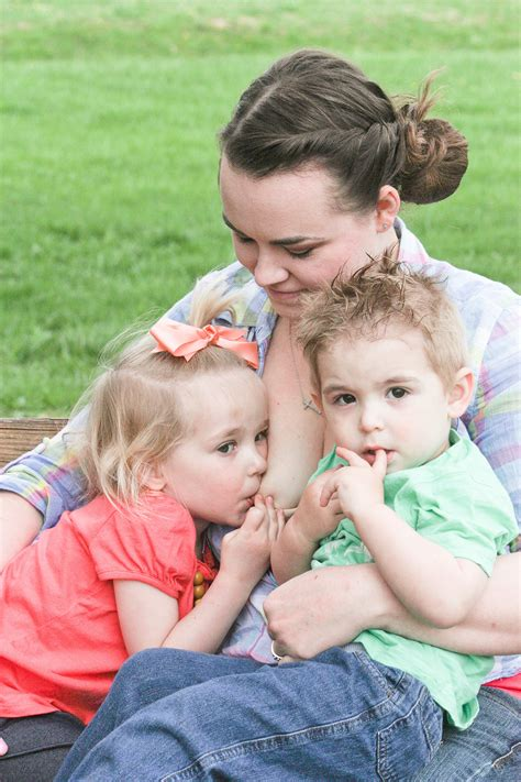 Breastfeeding Normalize Breastfeeding Page 2 The