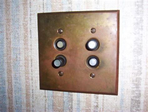 push button light switch push button light switch memories