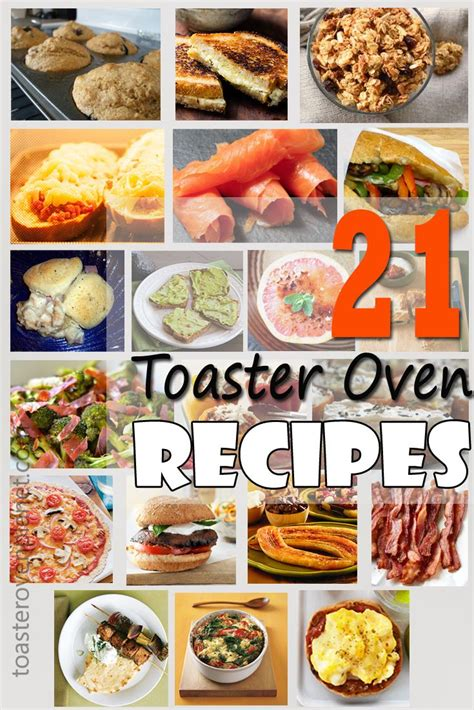 toaster oven lunch ideas 100 toaster oven recipes on easy oven recipes