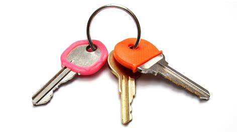 How To Find Your Missing Keys And Stop Losing Other Things