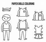 Printablee sketch template