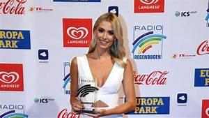 Radio Regenbogen Wir Zahlen Ihre Rechnung : stars und sternchen gl nzen beim radio regenbogen award boulevard ~ Themetempest.com Abrechnung