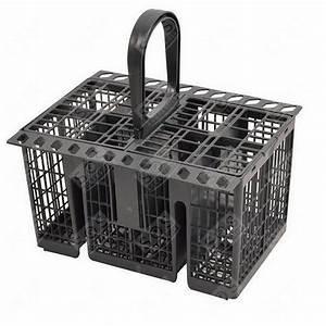 Panier Couvert Lave Vaisselle : panier a couverts lave vaisselle ariston hotpoint lfta m284a ~ Melissatoandfro.com Idées de Décoration