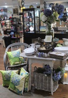 The Barn Boutique by 1000 Images About Boutique At The Barn Nursery On