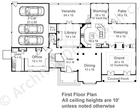 daylight basement home plans house plans with daylight basement best of daylight