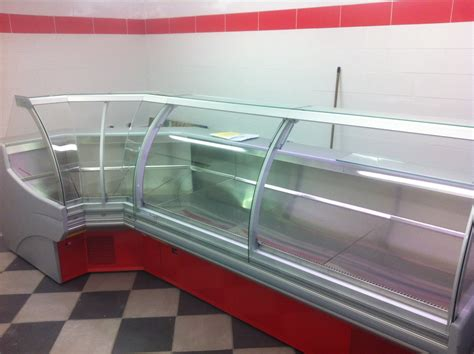 devis chambre froide vitrines refrigerees tous les fournisseurs vitrine