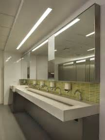 commercial bathroom ideas 25 best ideas about bathrooms on restaurant industrial restaurant