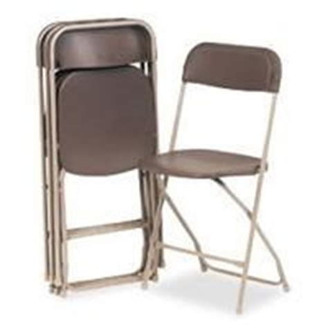 chair brown rentals new jersey philadelphia pa where to