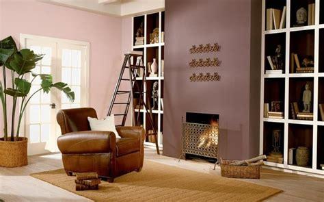 deco chambre orientale couleur peinture salon conseils et 90 photos pour vous