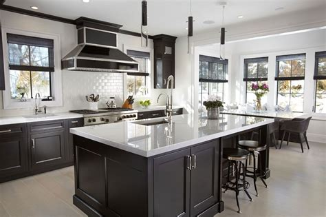 kitchen ideas  top trends  kitchen designs