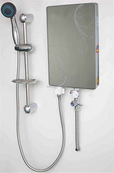 Instant Electric Water Heater purchasing, souring agent