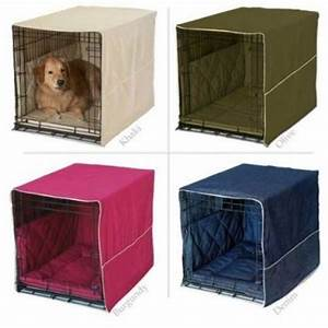 17 best images about dog beds that look like furniture on With decorative dog crates furniture